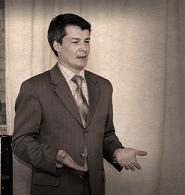 Юридические аспекты реализации бизнес-проектов